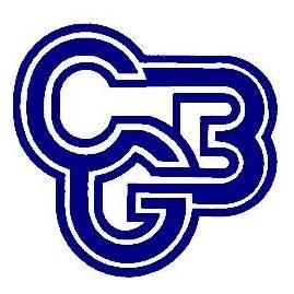 CBCG-C