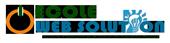 Ecole Web Solution